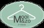 Mooi&Z0